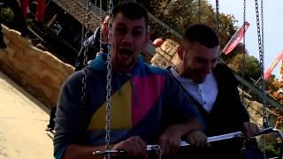 Heidepark Trailer 4