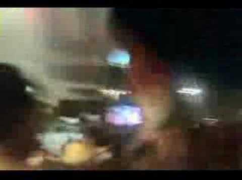 Hooligan Riot- Turkey Vs. Croatia from YouTube · Duration:  58 seconds