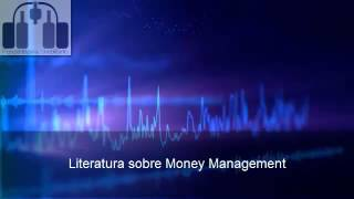 Literatura sobre Money Management
