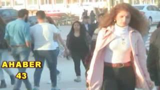 BAŞKANLIK SİSTEMİ KİMLERİ MEMNUN EDER KİMLERİ ETMEZ !!!!