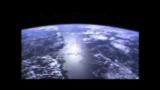 地球交響曲 ガイアシンフォニー PV
