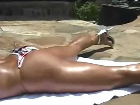Patriotic Oil and Bikini 2 from YouTube · Duration:  6 minutes 20 seconds