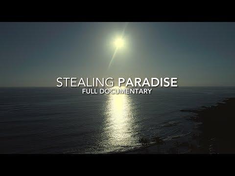 Stealing Paradise: History of the Hawaiian Kingdom