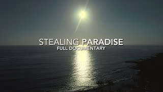 Stealing Paradise: History of the Hawaiian Kingdom