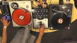 DJ Undoo Vibecast Sessions #185 - Vibe FM Romania