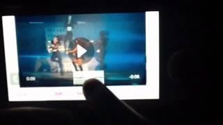 VIDEO EDIT TUTORIAL! (iPhone)