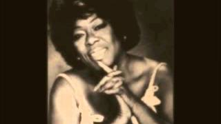 City called heaven - Sarah Vaughan - 1951