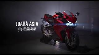 HONDA CBR 250RR FULL REVIEW WITH TOP SPEED