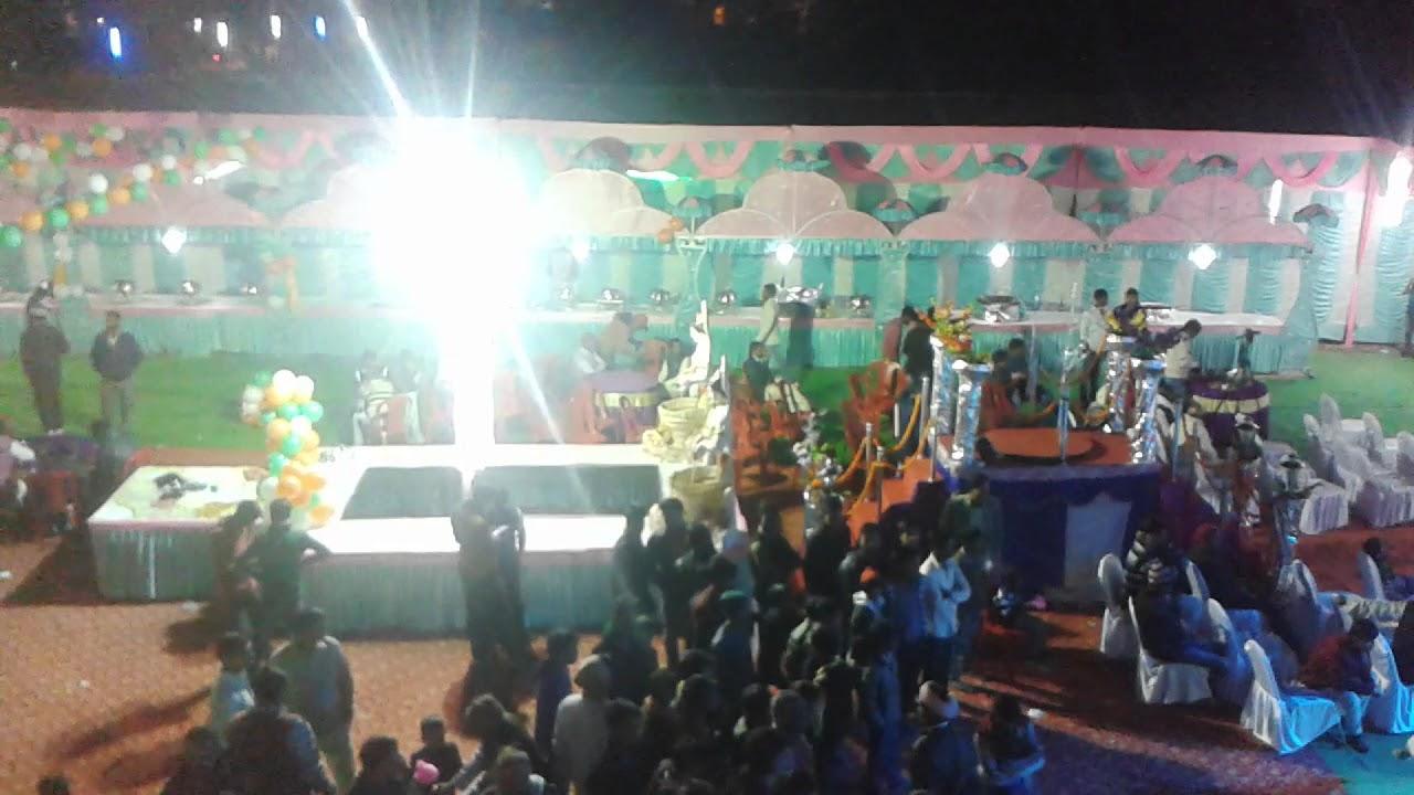 Diamond rops dostpur to sultanpur - genyoutube.net