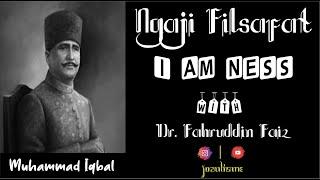 Download Video Ngaji Filsafat with Fahruddin Faiz MP3 3GP MP4