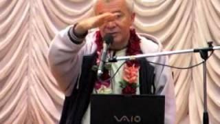 А. Хакимов и О. Торсунов. Совместная Лекция.avi
