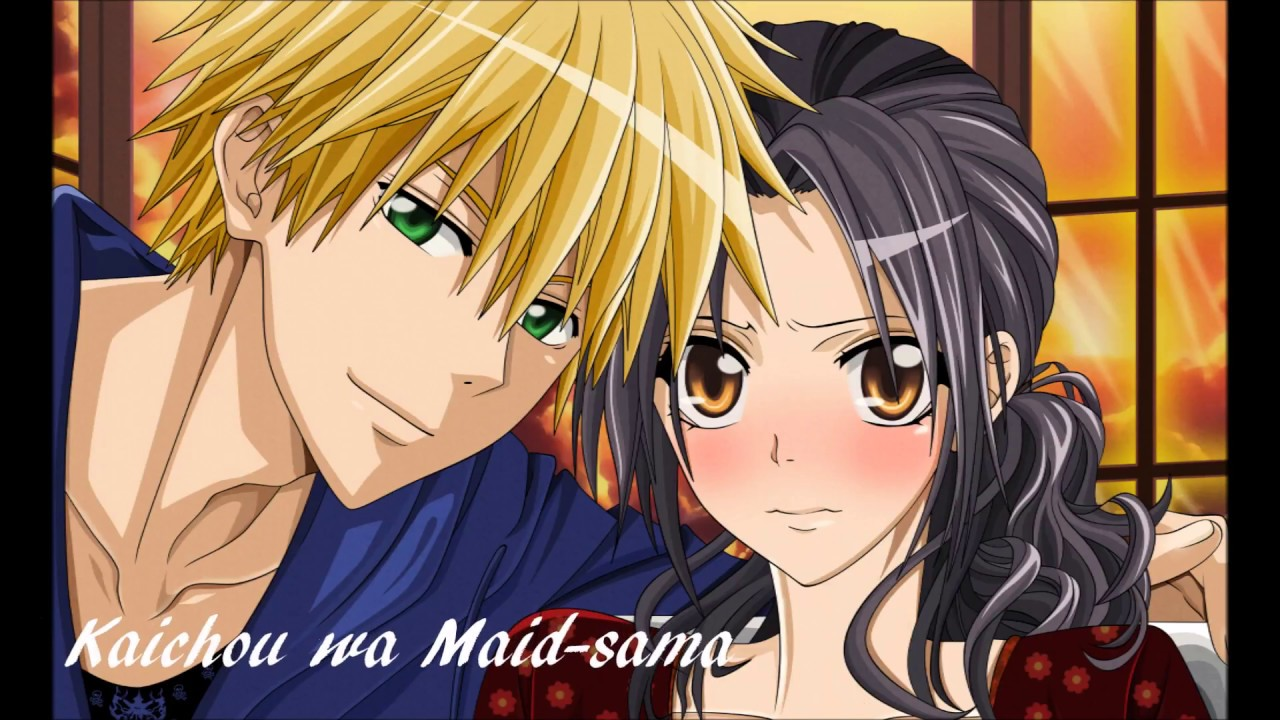 Quiz Des 15 Opening Anime Romance