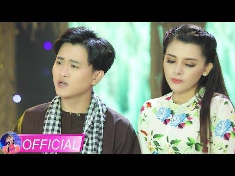 Thương Chị - Hồng Quyên & Hương Nguyễn