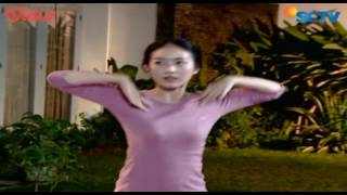 Video Anak Sekolahan: Cinta dan Indah Battle Dance | Episode 51-52 download MP3, 3GP, MP4, WEBM, AVI, FLV Oktober 2018