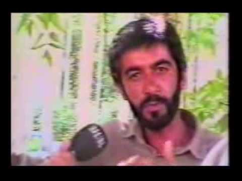 Лидуш Хабиб  (Шоир ва нависандаи Бадахшонзамин)