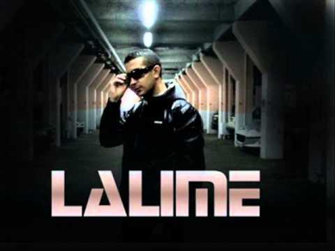 Lalime - Sans Appel _2010
