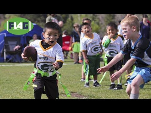 Youth Tackle Football Participation Linked to Earlier Onset of Cognitive, Emotional Symptoms
