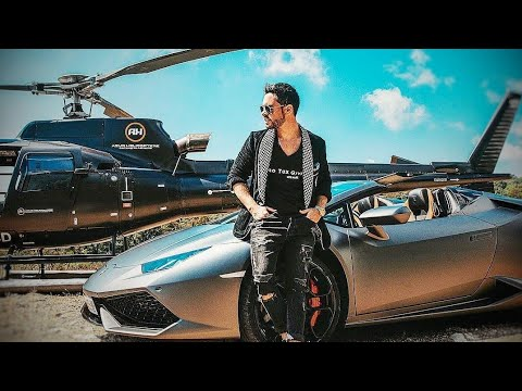 Life Of Billionaires | Rich Lifestyle Of Billionaires | Motivation #7