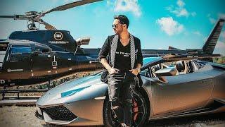 Life Of A Billionaire | Rich Lifestyle Of Billionaires | Motivation #7