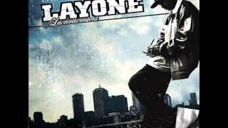 Layone - Mélancolie