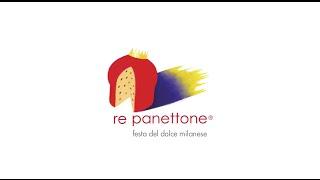 Comieco e Iginio Massari presentano il Panettone dedicato ad Expo 2015