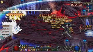 Video [DFOG][Omniblade]Defeat Anton Solo(No Burning) download MP3, 3GP, MP4, WEBM, AVI, FLV September 2018