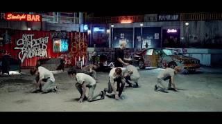Download Video [Music Video] GOT7 - Skyway MP3 3GP MP4