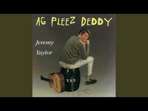 The Ballad of the Southern Suburbs (Ag Pleez Deddy)