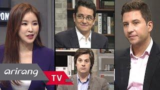 [Foreign Correspondents] Ep.91 - The North Korea-U.S. summit _ Full Episode