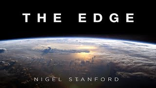 The Edge - from Solar Echoes - Nigel Stanford