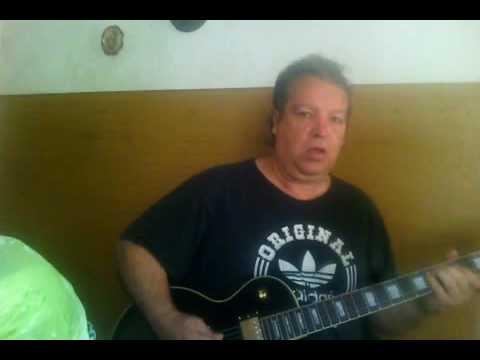 ,Les Paul  Custom china,2 video