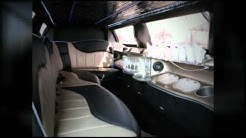 Limo Service Portsmouth NH | Seacoast Tours | Airport Limo Service
