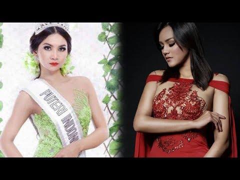 YPI Tak Bertanggung Jawab Terkait Finalis Putri Indonesia Terlibat Prostitusi Online Mp3