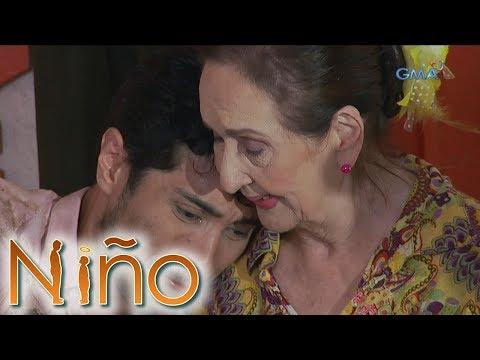 Niño: Full Episode 45