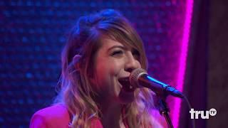 The Chris Gethard Show - Charly Bliss (Live Performance) | truTV