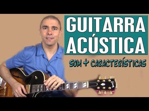 Guitarra-Iniciante-05-Modelos-de-Guitarra-Acustica