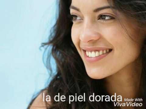 La otra España Mocedades letra IES Sentmenat
