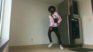 Ayo and teo reverse Lit 🔥 Video
