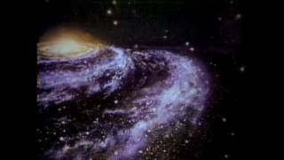 The Music of Cosmos: Entends-tu Les Chiens Aboyer? - Vangelis