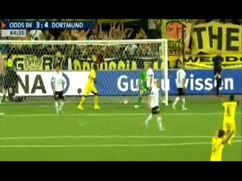 Fran Mg Parodias Barcelona Vs Juventus