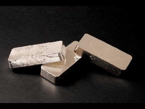 Project Delays + Mining Taxes = Silver Supply Crunch