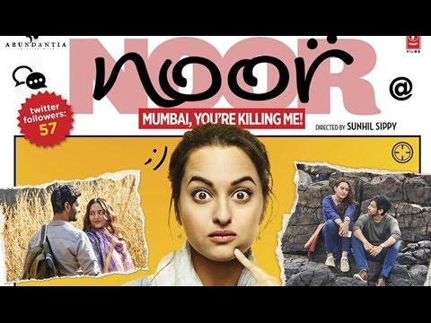 Download Noor 2017 Soundtrack list