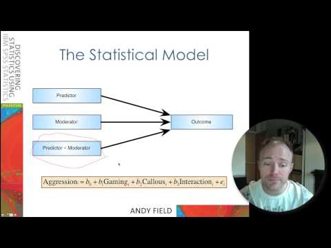 use of statistical information