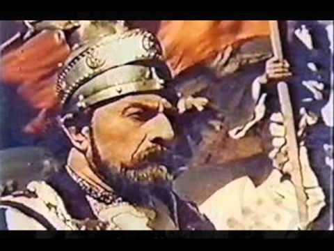 Te japesh per Skenderbeun apo te marresh prej tij?