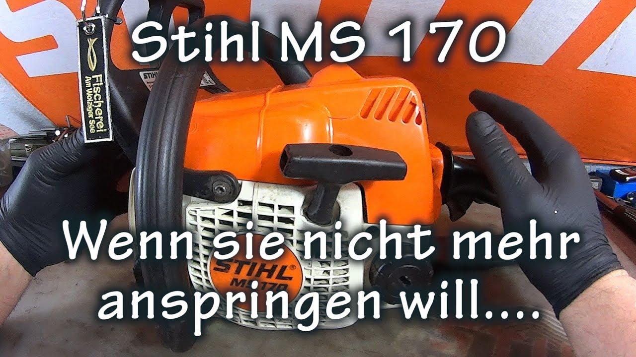 "Stihl MS 460 046 Dichtsatz Simmerringe ""dr.-saw®"