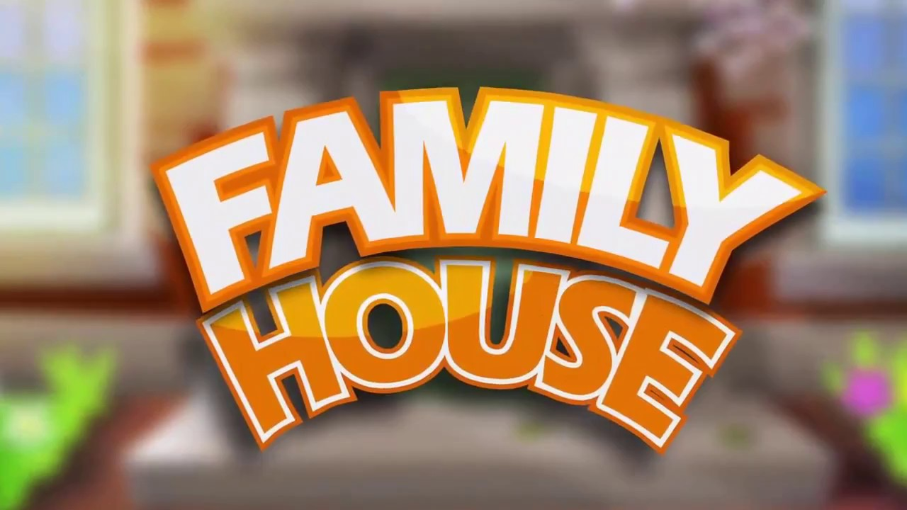 family house v1 1 116 apk mod for android youtube