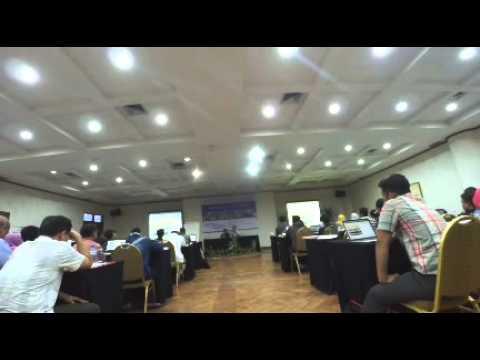 Workshop Property Developer 10 okt 2015 #7