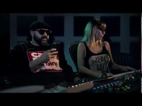 Radio Tequila Hip-Hop Romania online hallgatás - Bukarest   Online Radio Box