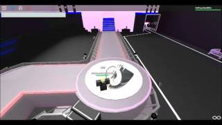 Tráiler de Big Brother 17 UK (Roblox Edition)