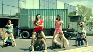 [MV CHẾ] GANGNAM STYLE
